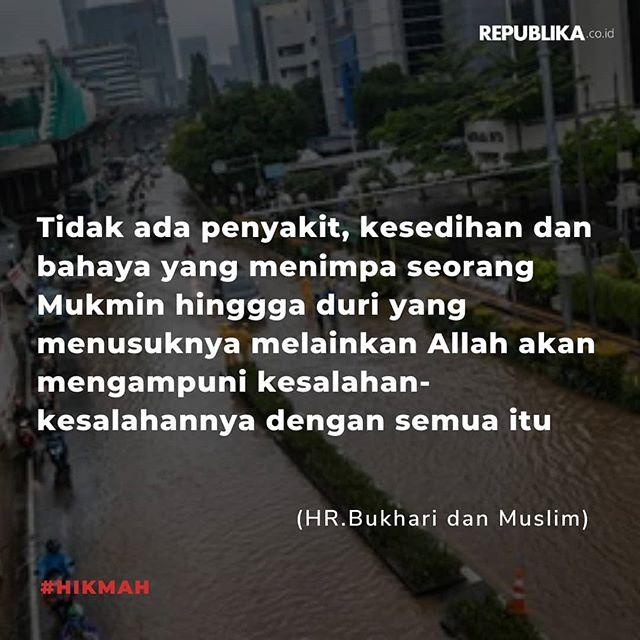 Khazanah Ramadhan Republika